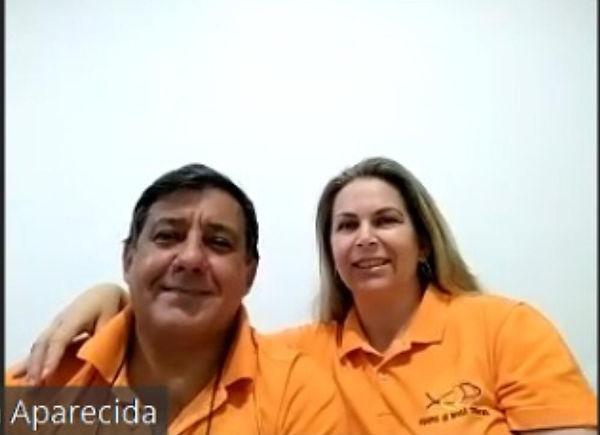 CRE 2021 - Cida e Marcelo - ENS do Carmo