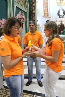 6 posse novos CRE Setor Borda (5)