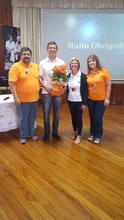 Eventos Regionais Minas III - EACRE 2018 - 3 e 4 de Fevereiro de 2018 (6)