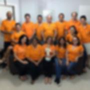Foto 01 SRS.jpg