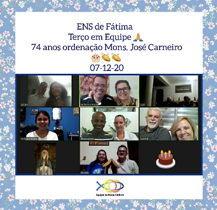 SRS - ENS DE FÁTIMA - TERÇO-1.jpeg