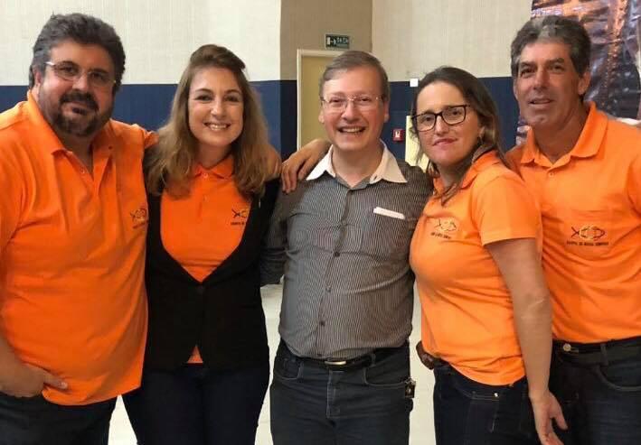 Setor_Borda_da_Mata_-_Noite_de_Formação_-_Ano_do_Laicato_(24)