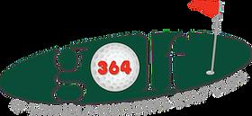 Golf-364-Logo-3.png