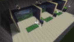 Pat Deon Sim Design 02 (1).jpeg