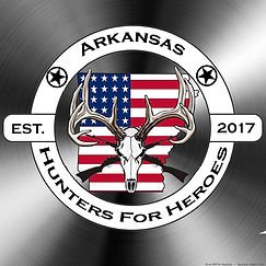 Arkansas Logo2.jpg