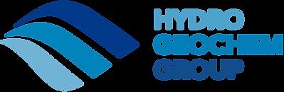 HGG Logo_M.png
