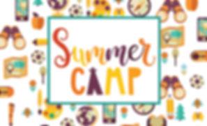 01182018_SummerCamp.jpg
