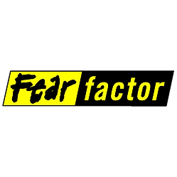 FearFactor2_edited.png