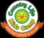 CLKC_EDventures-Club-Logo_notag.png