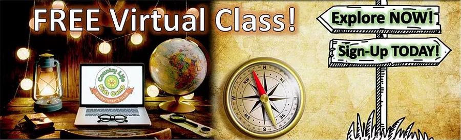 Free Virtual Class.jpg