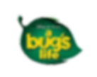 6BugsLife_edited.png