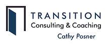 Transition full logo with name.jpg