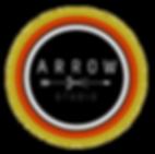website_logo_transparent.png