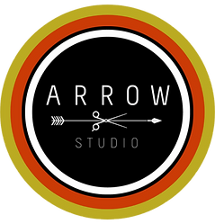 newarrowlogo_web.png