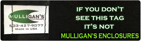 mulligans tag