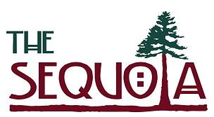 LOGO_THE SEQUOIA.png