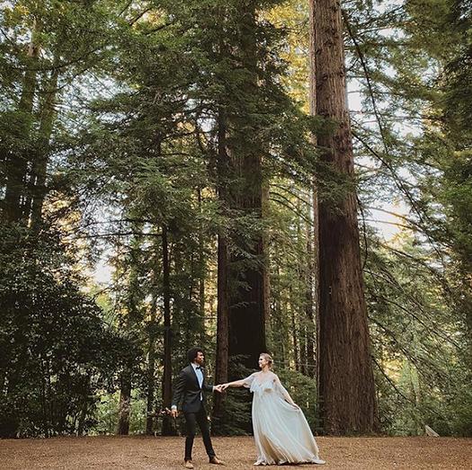 Redwood Grove_LOVE.png