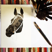 #WIP 🌱 Taquin Du Seuil #taquinduseuil #