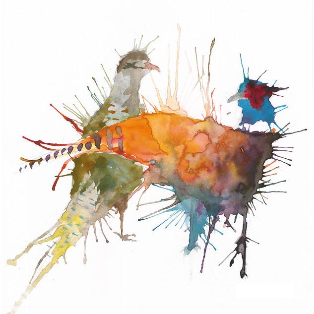 Cock and Hen.jpg