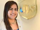 Carta abierta de la nueva Directora de Mercadotecnia para México y Latinoamérica de UPS