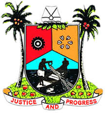 Ministry of Justice, Lagos.