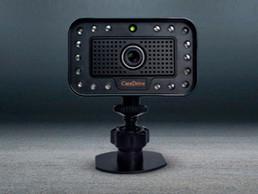 MiX Telematics lanza sensor de fatiga para aumentar la seguridad vial