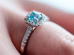 Lo que nunca supiste de los diamantes