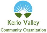 Kerio Valley Community Organisation.png