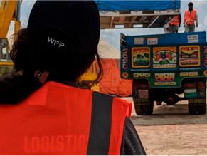 Deutsche Post DHL Group y Resilience360 apoyan al clúster Global Logistics