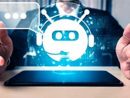 Inteligencia artificial potencial aliado parael crecimiento del sector comercial en 2021