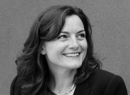 Eva Van Der Merwe: Publications
