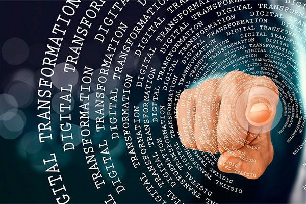 Especialistas recomiendan tres etapas para una transformación digital