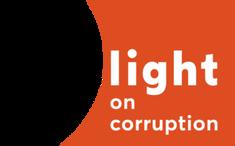 Spotlight on Corruption