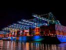 Emprende la industria logística el viaje hacia la descarbonización global