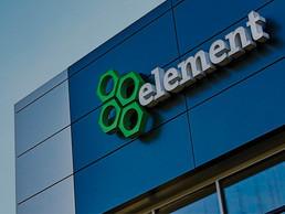 México, el mercado con más contrataciones de clientes de Element Fleet