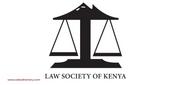 Law Society Kenya, Zimbabwe