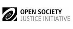 Open Society Justice Initiative