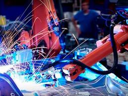 Kazajstán: Desarrollo Industrial e Innovador