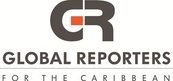 Global Reporters for the Caribbean