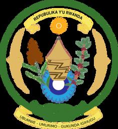 Government of Rwanda