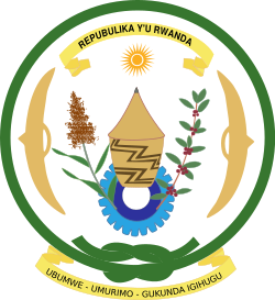 250px-Coat_of_arms_of_Rwanda government.