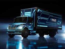 Daimler Trucks abre lista de pedidos para sus primeros camiones eléctricos