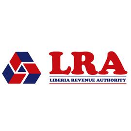 Liberia Revenue Authority