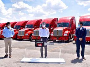 Coca-Cola FEMSA integra tecnología amigable con el medio ambiente
