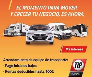 Materiales Negocio Transporte_Mesa de tr