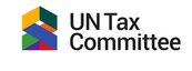 United Nations Tax Committee