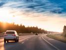 6 Tips de un camionero para viajar por carretera