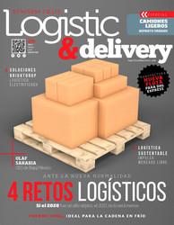 logistica6web.jpg