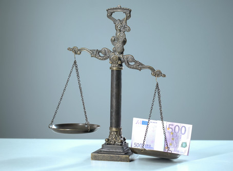Double Tax Treaties: The Basics