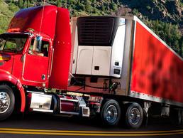 Carrier Transicold reconoce a empresas